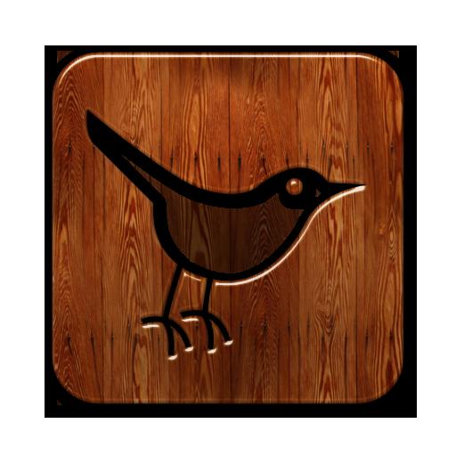 twitter_bird3_square_webtreatsetc