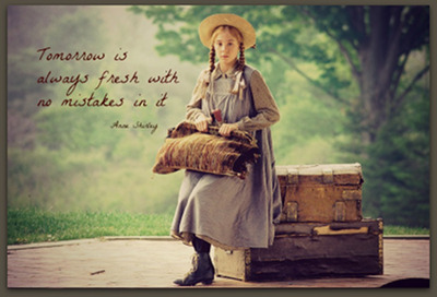 small_anne-of-green-gables