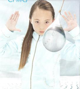 Jia-li hands