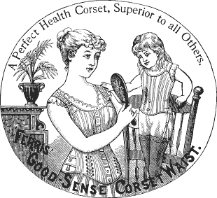 Perfect_Health_Corset