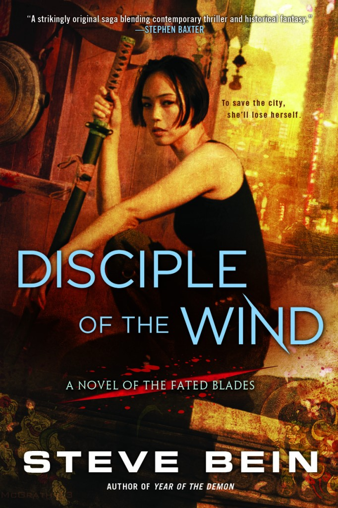 Disciple-of-the-Wind_final-682x1024