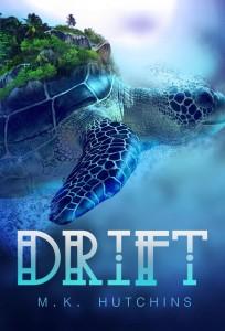 Drift-FC-204x300