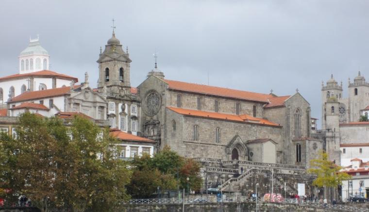 the-golden-church