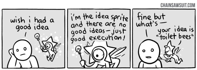 20140723-ideasprite