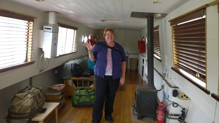 Oxford boat WP_20140821_15_22_22_Pro