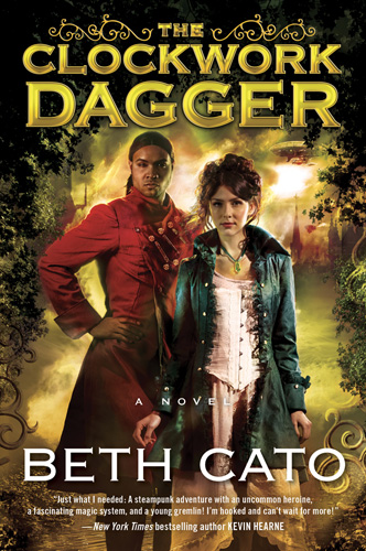 ClockworkDagger_PB_cover500x332