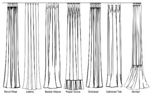Drapery-Pleat-Styles-2-440W