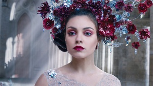 jupiterkunisheadpiece-jupiter-ascending-mila-kunis-is-the-one-for-the-wachowskis