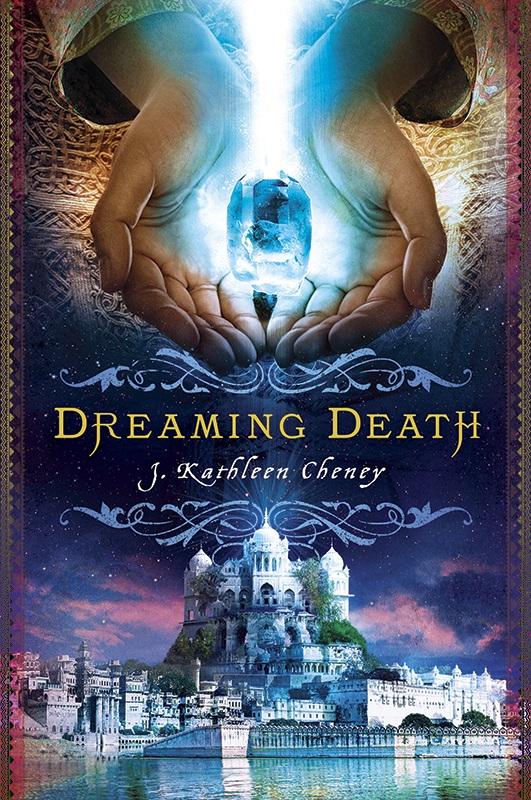 DreamingDeath_REVISE