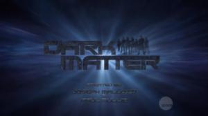 Dark_Matter_Intertitle