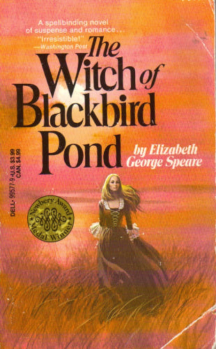 witch_of_blackbird_pond