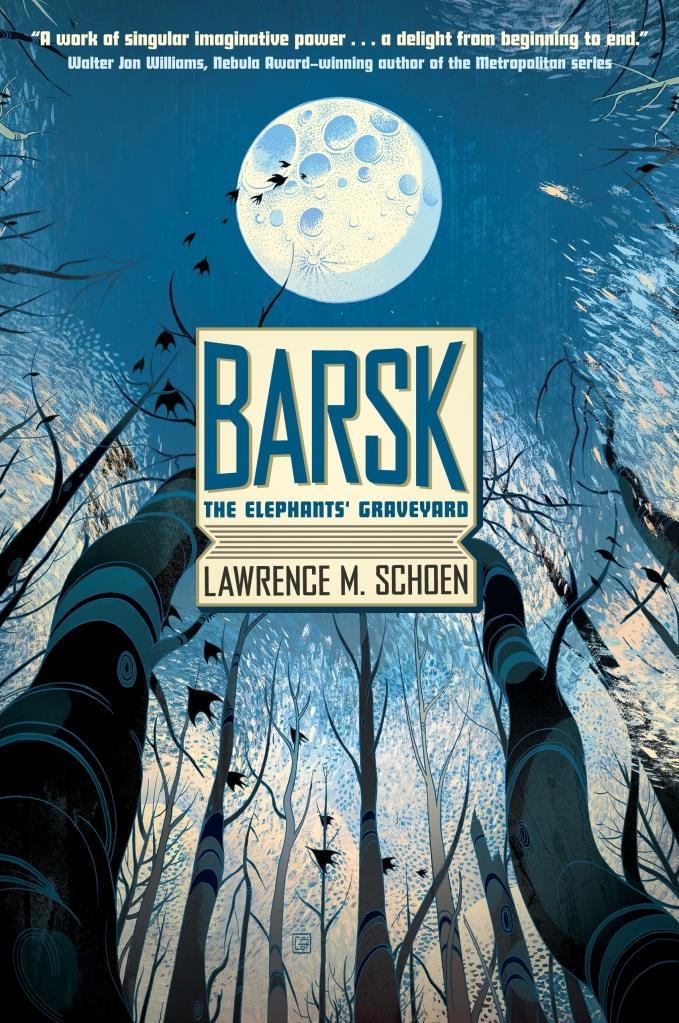 BarskCover(300dpi) (2)