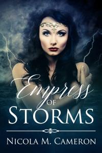 Empress-of-storms-CustomDesign-JayAheer2015-smallpreview (2)