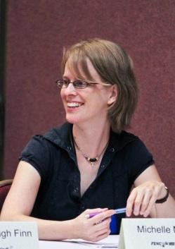 MichelleMuenzler-FenCon2011 (2)
