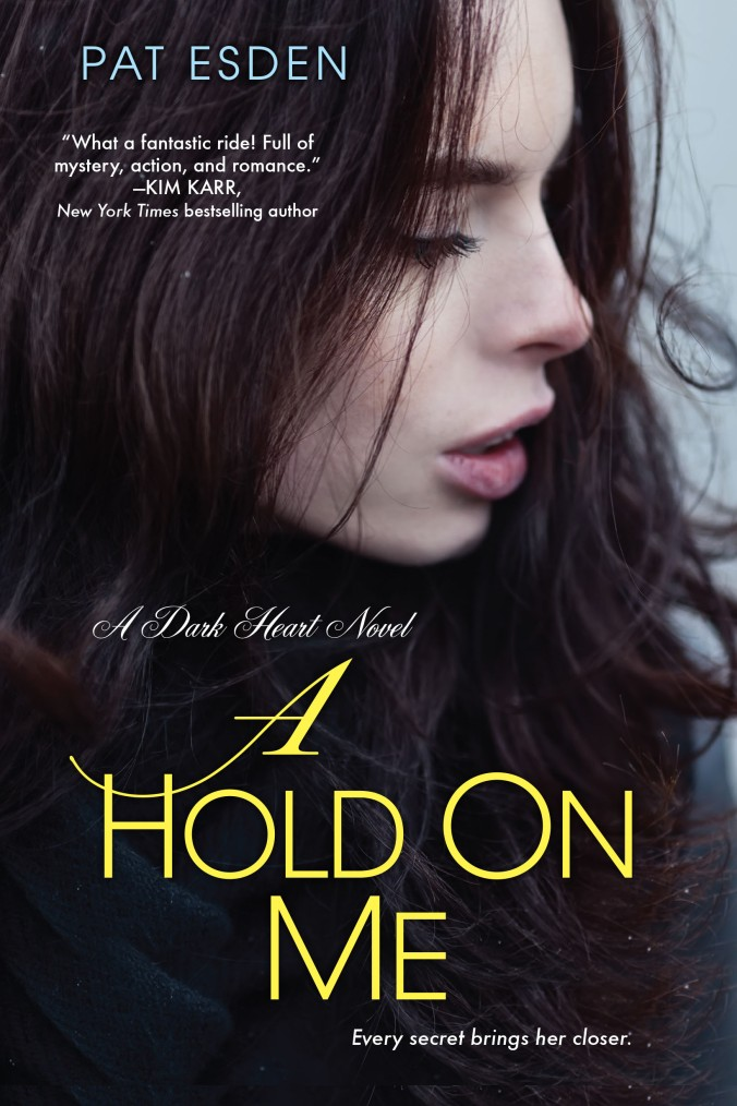 A hold on me (2)