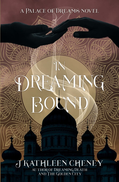 Dreamingbound_ebook2