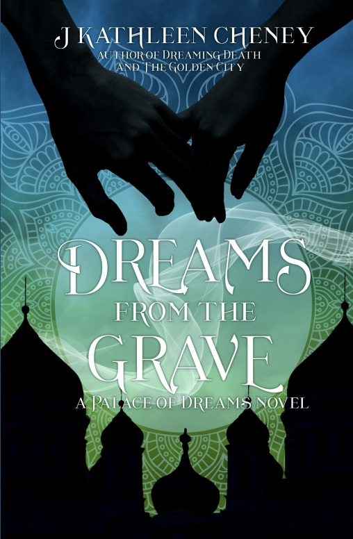 DreamsfromtheGrave_ebook2