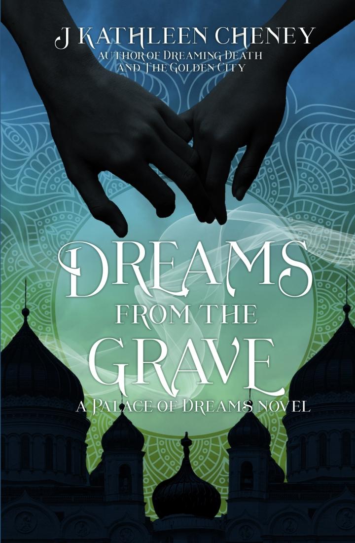 DreamsfromtheGrave_ebook